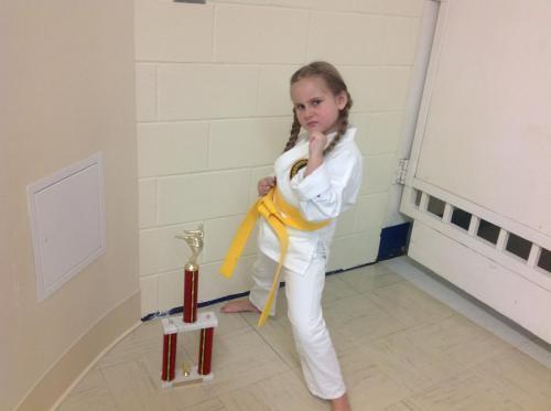 karate (10)