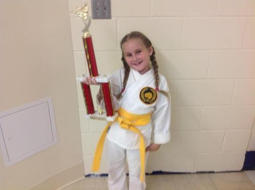 karate (9)