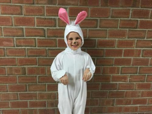 Bunny Baldwin (15)