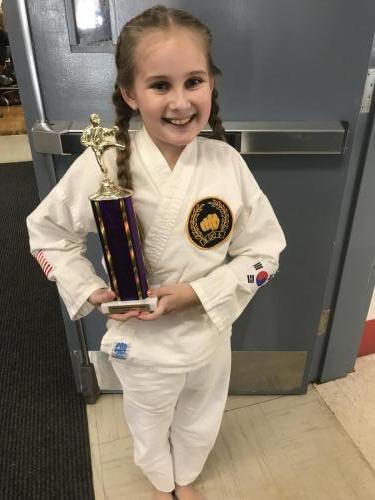 karate (14)